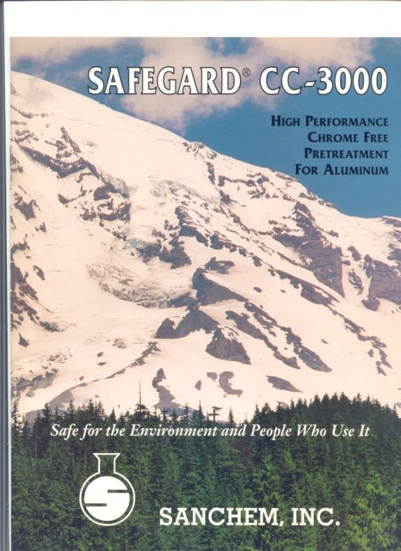 safegardcc-3000-1